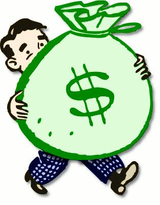 File:Bag of money.png