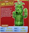 JadeCactus