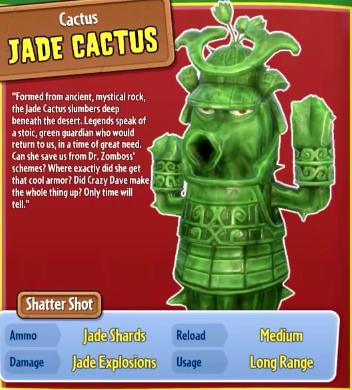 File:JadeCactus.png