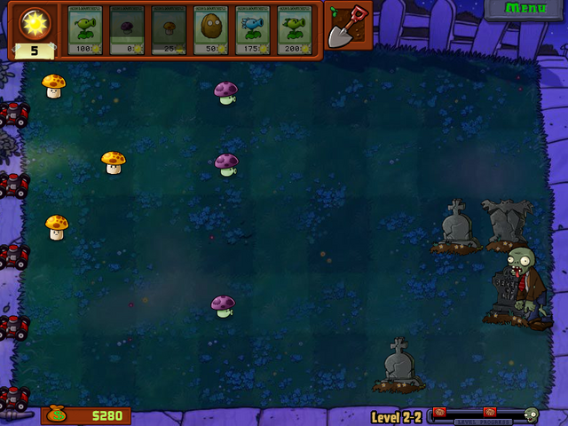 File:PlantsVsZombies278.png
