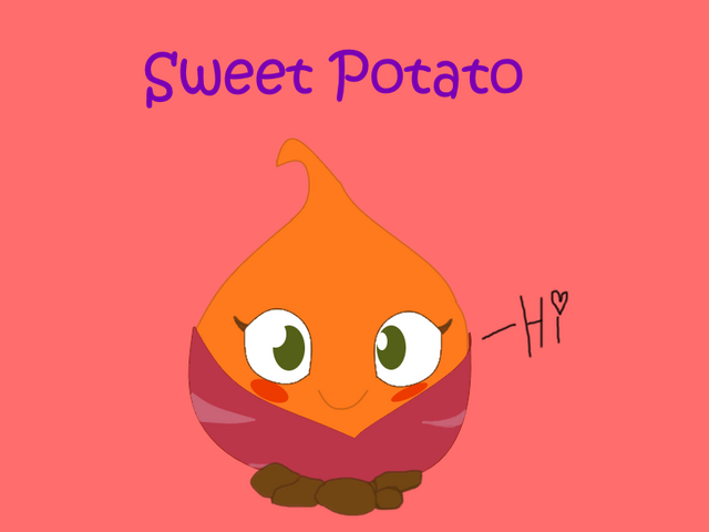 File:SweetPotato.png