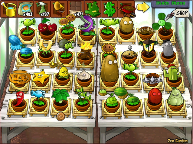 File:Zen Garden Full Plants.png