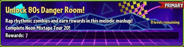File:80s Danger Room Quest.jpg