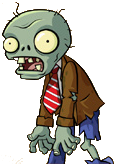 File:Basic Zombie HD.png
