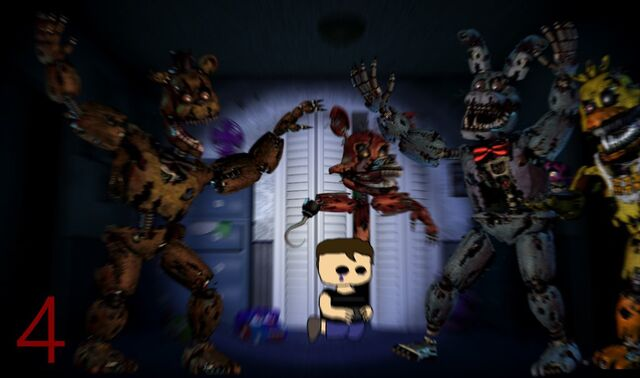 File:Fnaf 4 avertisment picture by thegoanimateguy67-d93mntd.jpg