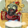 File:God of Wealth2.png