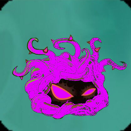 File:Grapeified Tangle Kelp.jpg