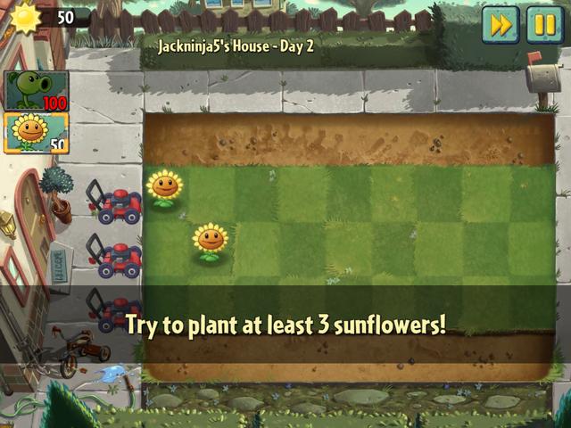 File:PlantsvsZombies2Player'sHouse14.PNG