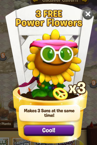 File:YouGotFlowerPower.PNG