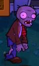ZombieHypro
