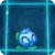 Electric Blueberry2.png