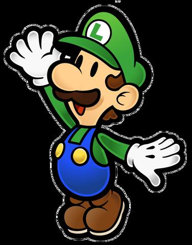 File:Luigi0.png