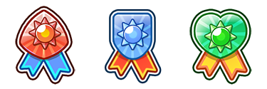 File:Pvzas badges3.png