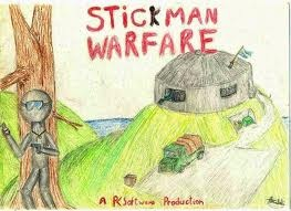 File:Stickman City Warfare.jpeg