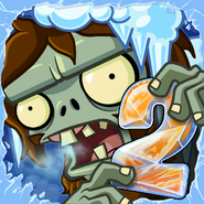 597986893-plants-vs.-zombies-2-icon