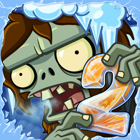 File:597986893-plants-vs.-zombies-2-icon.png