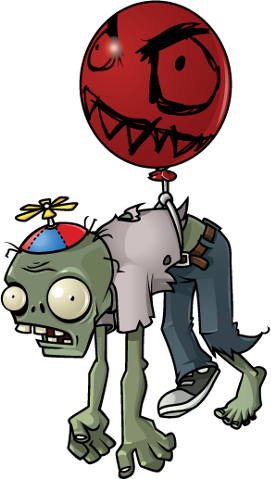 File:BalloonZombieHD.png