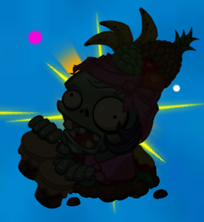 File:Conga zombie silhouette.png