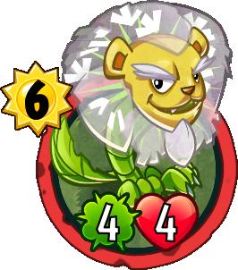 File:Dandy Lion KingH.png
