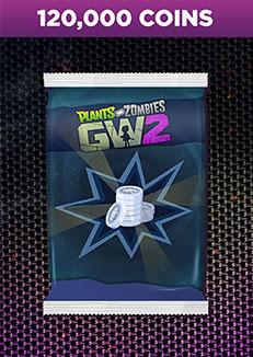 File:GW2 120,000 Coin Pack.jpg
