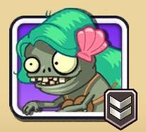 File:Imp Mermaid Zombie's Level 2 icon.jpeg
