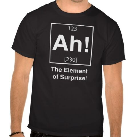 File:Ah the element of surprise t shirt-r67996a1c1a9e439896e56cae178b07c8 va6lr 512.jpg