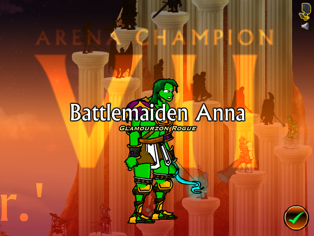 File:Battlemaiden anna s.s 3 by D.T.S.S.PNG