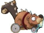 File:Beaver-mower.png