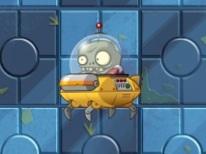 File:Bug bot imp photo.jpeg