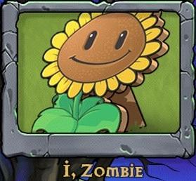 File:Puzzle Icon.jpg