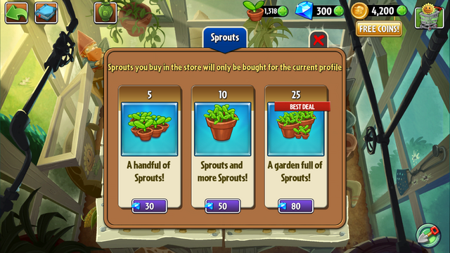 File:Sproutstore.png