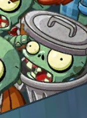 File:Trash Can Zombie in Multiplayer menu.jpeg