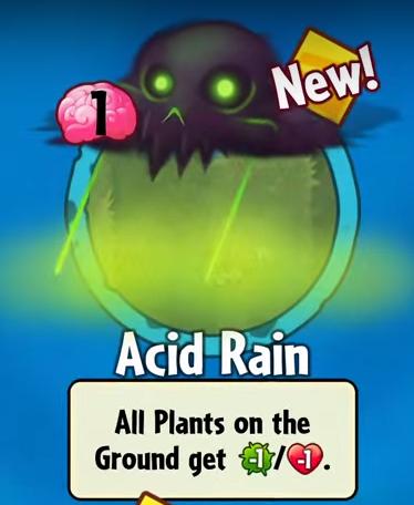 File:AcidRain get.png