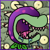 File:Chomper icon.png