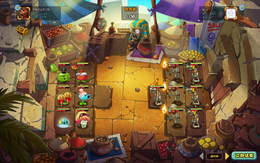 EgyptianMarket9EliteG1