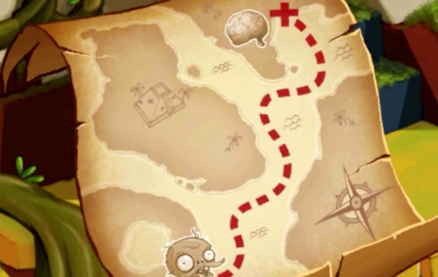File:Map of Lost City.png