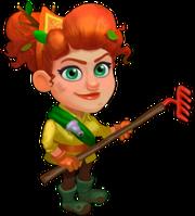 Matilda-PVZA-Quest-image