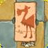 Camel ZombieO