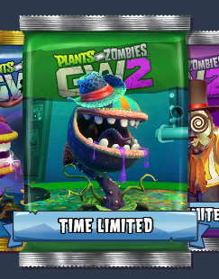File:Chomper Fun Pack.PNG