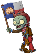 File:HD Cowboy Flag Zombie.png