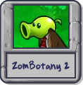 File:Zombo2 PC.png