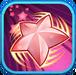 Angel Starfruit Upgrade 1