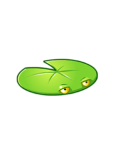 File:LilyPad.png