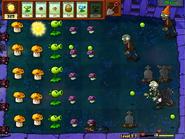 PlantsVsZombies301