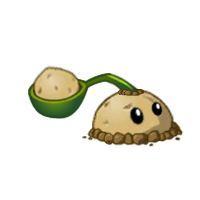 File:Potato-pult.png