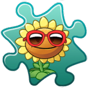 File:Sunflower Costume Puzzle Piece.png