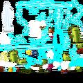 Thumbnail for version as of 13:20, September 29, 2016