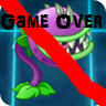 File:Chomper Game Over.png