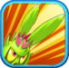 Homing Thistle Upgrade 1