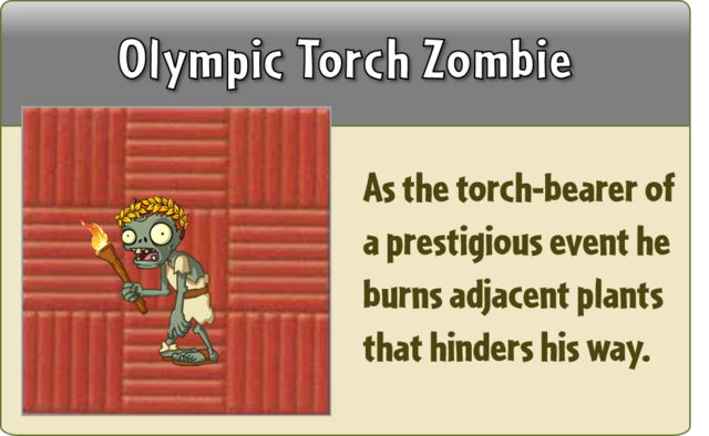 File:Olympic Torch Zombie.png